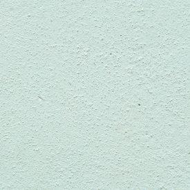 Lehm-Feinputz farbig