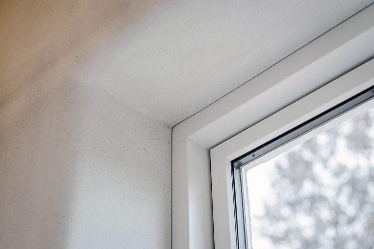 tynk gliniany strukturalny biały ZDJ 6